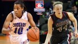 Saint Francis (IN) vs. Cardinal Stritch (WI) (Exclusive Semifinal #1) (NAIA Women's DII Championship)