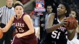 College of The Ozarks (MO) vs. Davenport (MI) (Exclusive Semifinal #2) (NAIA Women's DII Championship)