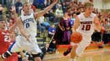 Bethel vs. Indiana Wesleyan (M Basketball)
