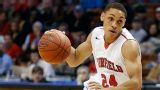 Fairfield vs. Quinnipiac (Exclusive)