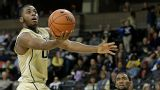 UNC Greensboro vs. Wake Forest (Exclusive)