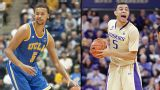 En Espa�ol - UCLA vs. Washington
