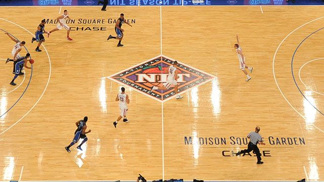 MultiCam - #3 Clemson vs. #1 SMU (Semifinal #1) (Surround)