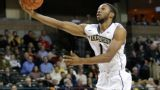 Bucknell vs. Wake Forest (M Basketball)