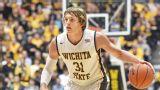Drake vs. #14 Wichita State (M Basketball)