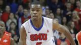 Eastern Washington vs. #22 SMU (M Basketball)