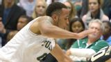 Southern vs. Tulane (M Basketball)