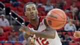 Richmond vs. NC State (M Basketball)