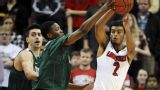 Cleveland State vs. #6 Louisville (M Basketball)