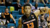 Auburn vs. Oregon State (3rd Place Game) (M Basketball)