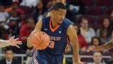 Cal State Fullerton vs. USC Upstate (M Basketball)