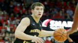 Ohio Mid-Western vs. Northern Kentucky (M Basketball)