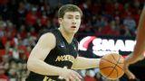 Ohio Mid-Western vs. Northern Kentucky (M Basketball)