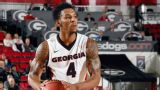 Florida Atlantic vs. Georgia (M Basketball)