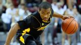 UMBC vs. Kennesaw State (M Basketball)