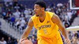 Austin Peay vs. Lipscomb (M Basketball)