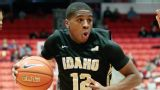 Idaho vs. Northern Kentucky (M Basketball)