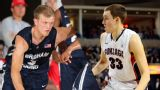BYU vs. #3 Gonzaga (M Basketball)