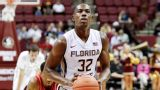 Wake Forest vs. Florida State (M Basketball)