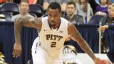 Bryant vs. Pittsburgh (M Basketball)