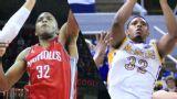 Nicholls State vs. McNeese State (M Basketball)