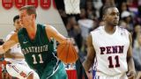 Dartmouth vs. Pennsylvania (M Basketball)