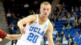 In Spanish - USC vs. UCLA (M Basketball)