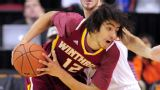 Winthrop vs. USC Upstate (M Basketball)