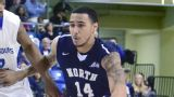 Trinity Baptist vs. North Florida (M Basketball)