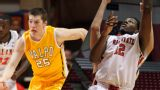 Valparaiso vs. Ball State (M Basketball)