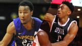 Lipscomb vs. USC Upstate (M Basketball)