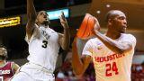 UCF vs. Houston (M Basketball)