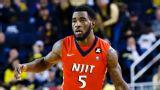 Florida Gulf Coast vs. NJIT (M Basketball)