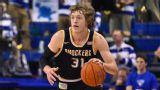 #25 Wichita State vs. Drake (M Basketball)