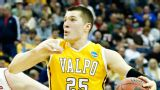 Northern Kentucky vs. Valparaiso (M Basketball)