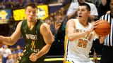 Wright State vs. Valparaiso (M Basketball)