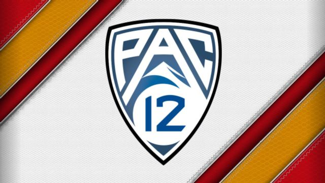 College Basketball Live: Pac-12 Media Days