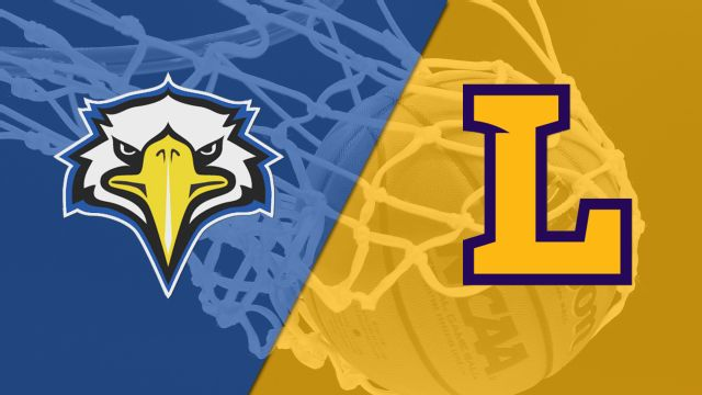 Morehead State vs. Lipscomb (M Basketball)