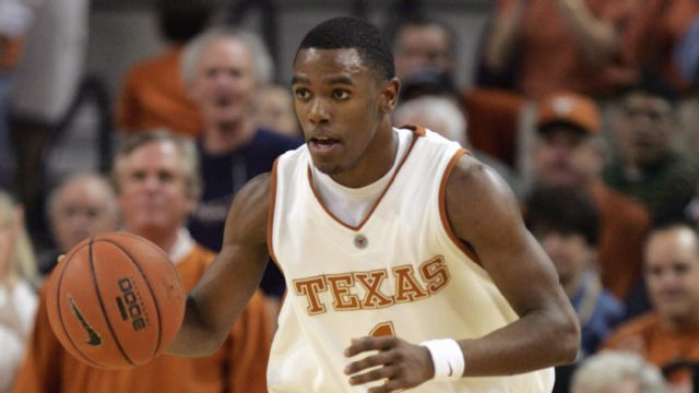 #18 Texas vs. #2 Iowa (Championship) - 11/22/2005 (re-air)