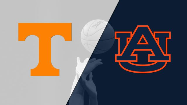 Tennessee A Preview Au Basketball Forum Aufamily Forums