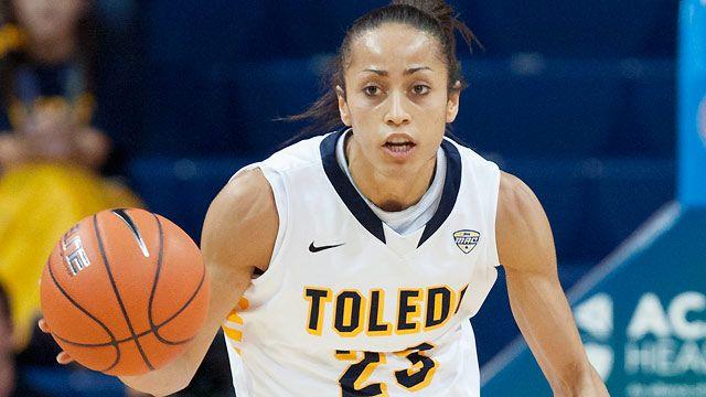 Ball State vs. Toledo