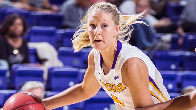 Lipscomb vs. Kennesaw State (Exclusive)