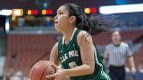 Hawaii vs. Cal Poly (Exclusive Semifinal #2) (Big West Conference Women's Tournament)