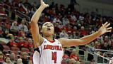 Western Kentucky vs. #12 Louisville (W Basketball)