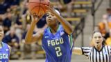 Northern Colorado vs. Florida Gulf Coast (W Basketball)