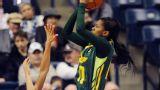 USF vs. UCF (W Basketball)