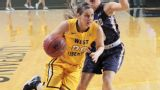 West Virginia State vs. West Liberty (W Basketball)