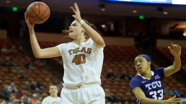 Watch Texas Longhorns Live Sports Events and Programs ...