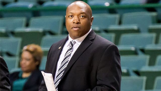 Detroit Women's Basketball Head Coach Announcement