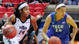 Arkansas State vs. Florida Gulf Coast (W Basketball)